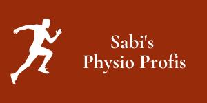 Sabi's Physio Profis - Physio Therapie